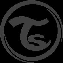 Logo_Shape 250-250