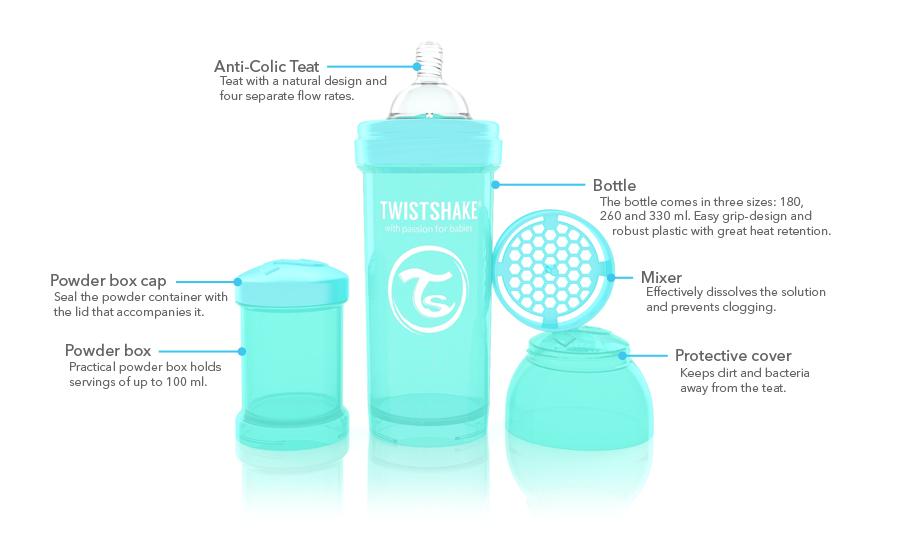 r2-p1-products-en